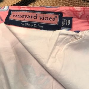 Vineyard Vines Skirts - Vineyard vines classic skirt